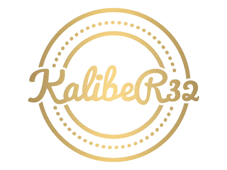 KalibeR32®-Logo